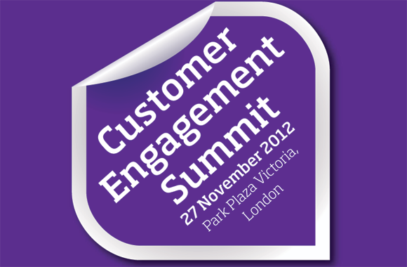 7.-Customer-Engagement-Summ