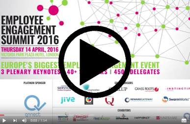 Employee-Engagement-Summit-