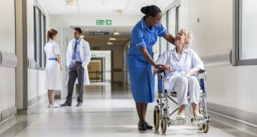 NHS trusts worst deficits ever
