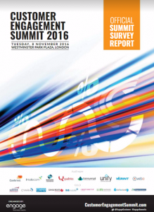 ces-summit-survey-report