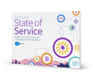 uk-state-of-service-ebook