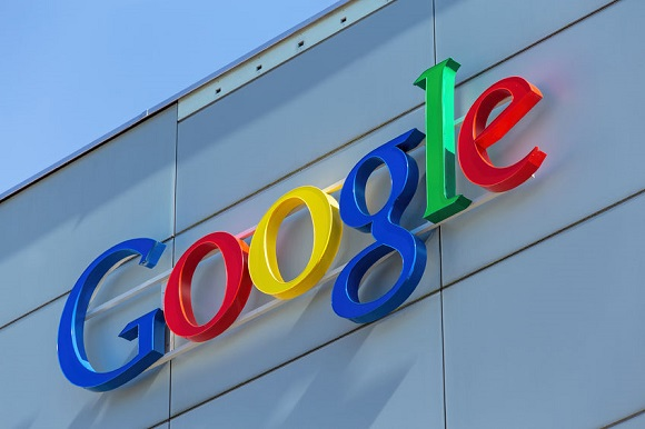 Google best company to work for in the uk according to glassdoor google best company to work for in the uk according to glassdoor planetlyrics Gallery