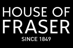 house-of-fraser-logo