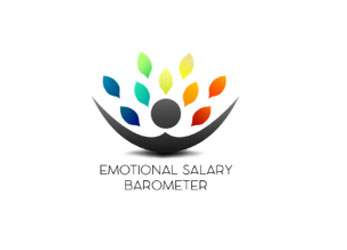 Emotional Salary Barometer