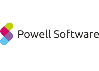 Powell Software