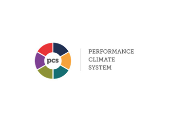 Performance Climate System